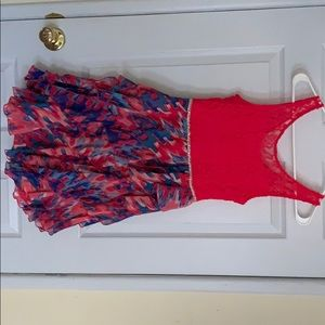 Girls Dress/party